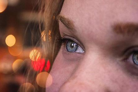Zoes Eyes.jpg