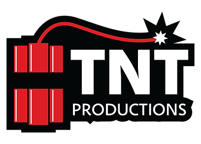 TNT Productions Main Logo-No Outline.png
