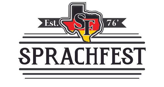 Sprachfest Logos-09.jpg