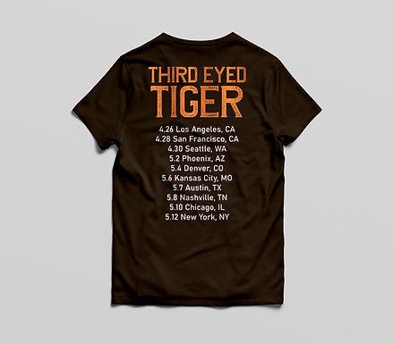 Back Shirt.jpg