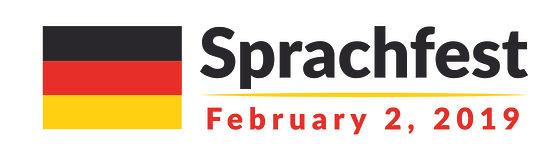 Sprachfest Logos-03.jpg