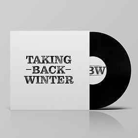 Vinyl%20Record%20TBW_edited.jpg