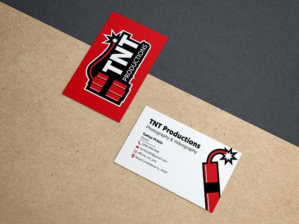 Business Cards TNT Mockup 2.jpg