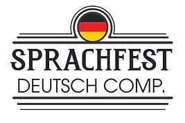 Sprachfest Logos-06.jpg