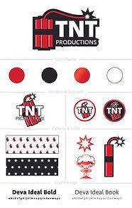 TNT Productions Outline 1.2-01.jpg