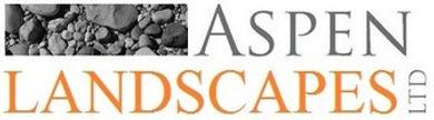 Aspen Landscapes Logo