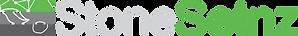 StoneSetnz Logo - Header