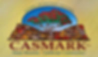 Casmark Logo