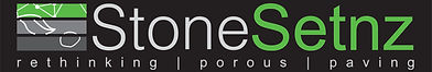 StoneSetNz Logo