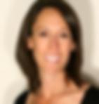 Headshot cropped for LinkedIn 111714_edi