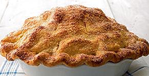 mile-high-apple-pie_courtesy-of-martha-s