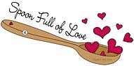 spoon-love.png