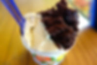 banana-chocolate-orange-gelato-fiocc-di-