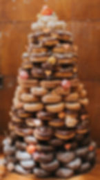 donut-tower (2).jpg