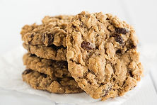 sadelles-oatmeal-raisin-cookies-9-600.jp