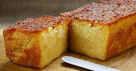 carm-butter-cake.jpg