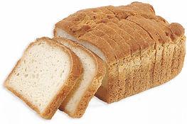bread-white.jpg