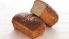 rye-bread-mblb2009_horiz.jpg