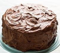 glu-free_choc-cake_edited.jpg
