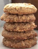 Gluten-Free-oatmeal-almond-cookies (2).j