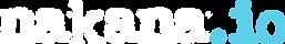 Nakana Logo Publisher Games Nintendo Switch PC
