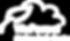 WF_Logo-Master-MONO-WHITE.png