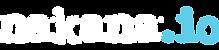 Nakana_Publisher_Games_Switch_PC_newslet