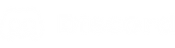 Discord-Logo+Wordmark-White (1).png