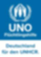 UNO_Fl_Logo_pos_2019-05_14_JPEG.jpg