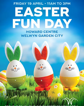 WWGC_EasterFunDay_A5_WEB.jpg