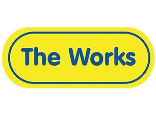 the-works-logo.jpg