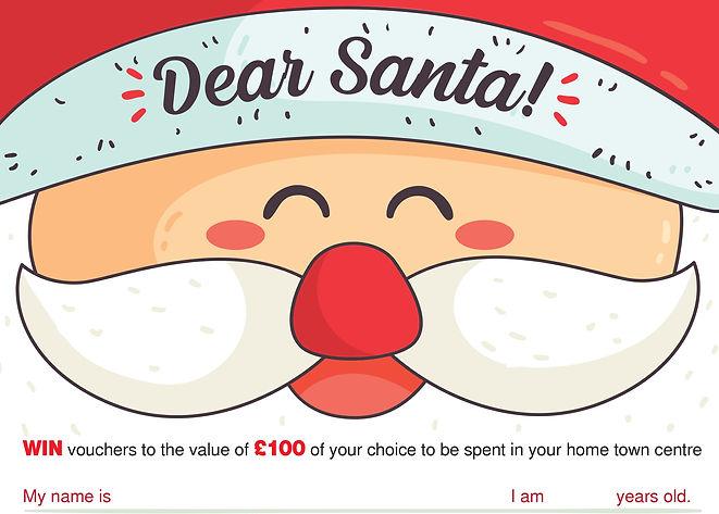 Letter To Santa 2020-1.jpg
