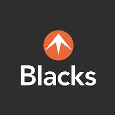 blacks.png