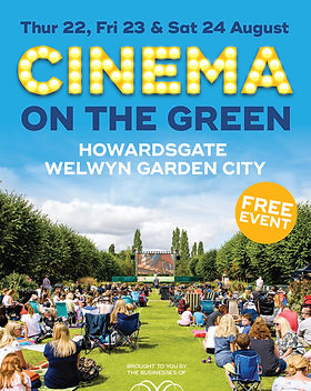 WWGC_CinemaOnTheGreen_poster_A5_WEB.jpg