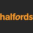 halfords.png