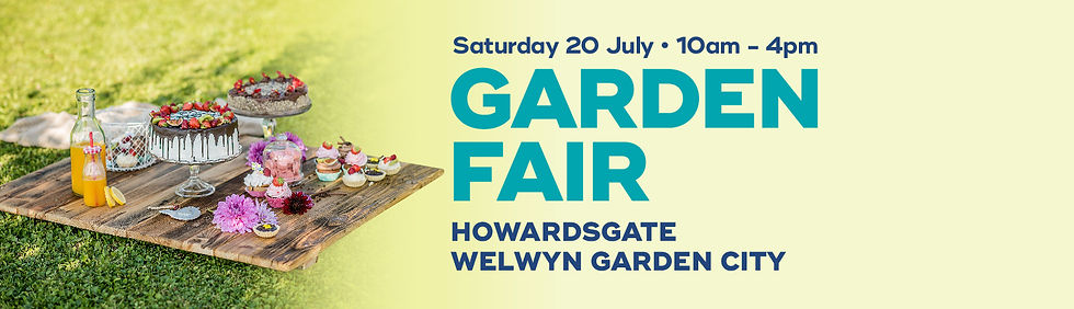 WWGC_GardenFair_WWGC website banner.jpg