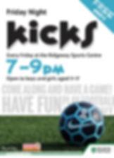 Kicks Re-vamp Poster - Ridgeway.jpg