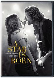 a star is born .jpeg