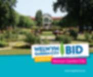 WGC_BID_Prospectus_PRINT_Page_01.png