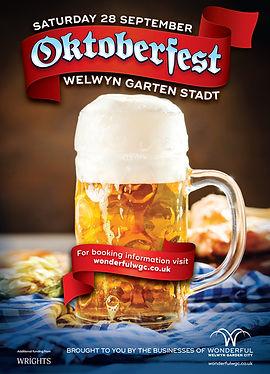 WWGC_Oktoberfest_poster_A5_WEB.jpg