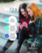 wifi_poster.jpg