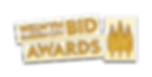 WGC_BID_Awards 2017_NoBackground.png