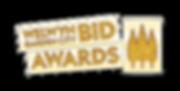 WGC_BID_Awards 2017_NoBackground.png