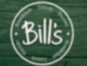 bills .jpg