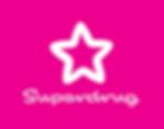 superdrug-logo.png