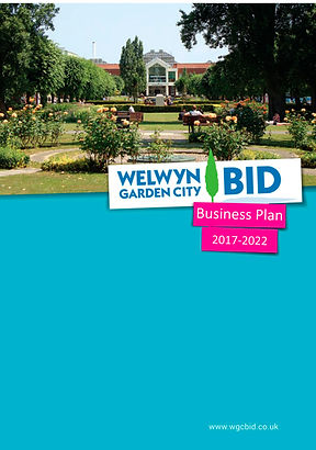 WGC BID Full Business Plan FINALv1-1.jpg