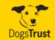 dogs trust .jpg