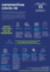 Business support poster 31mar.jpg