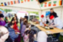 food-festival-2018-104.jpg