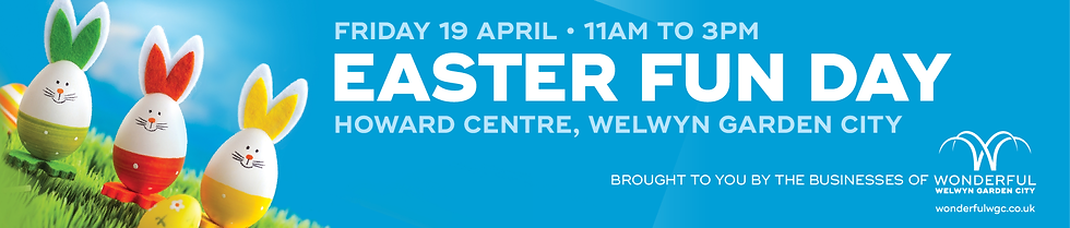 WWGC Easter web banner.png